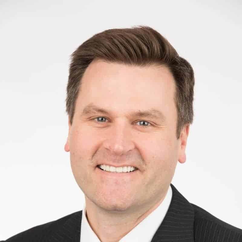 Peter Tolsdorf