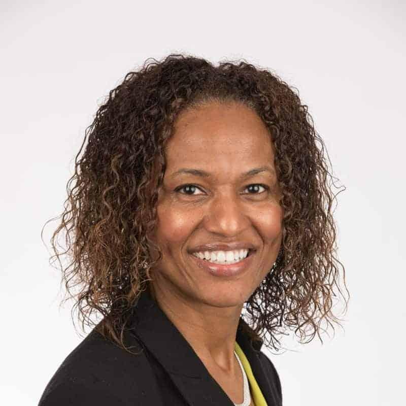 Tonya Muse