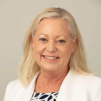Nancy Riegle
